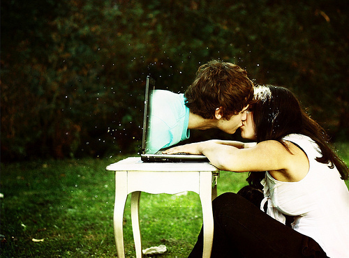 Vztah na dálku a jak ho zvládat