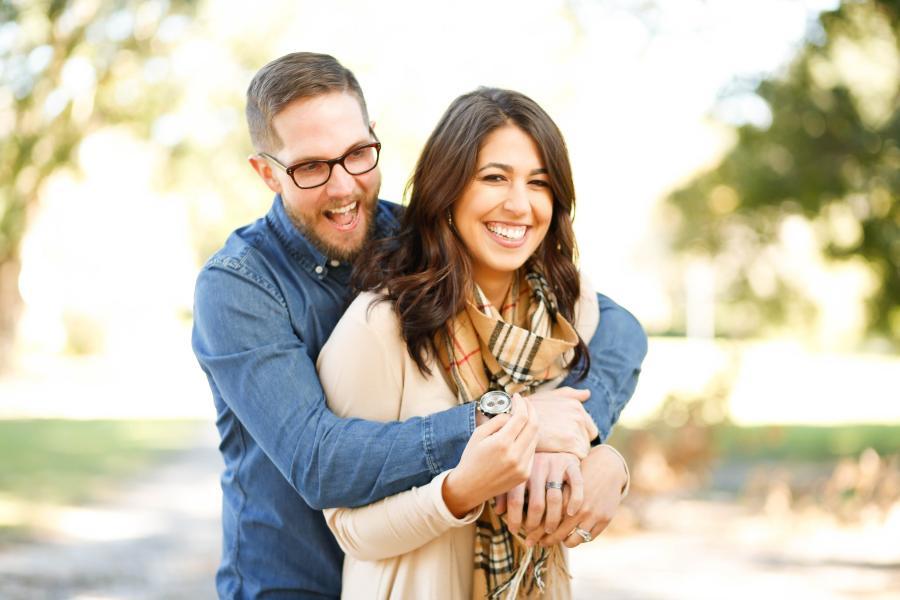 Tipy, jak zachránit váš vztah