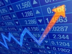 strachy z obchodování na burze