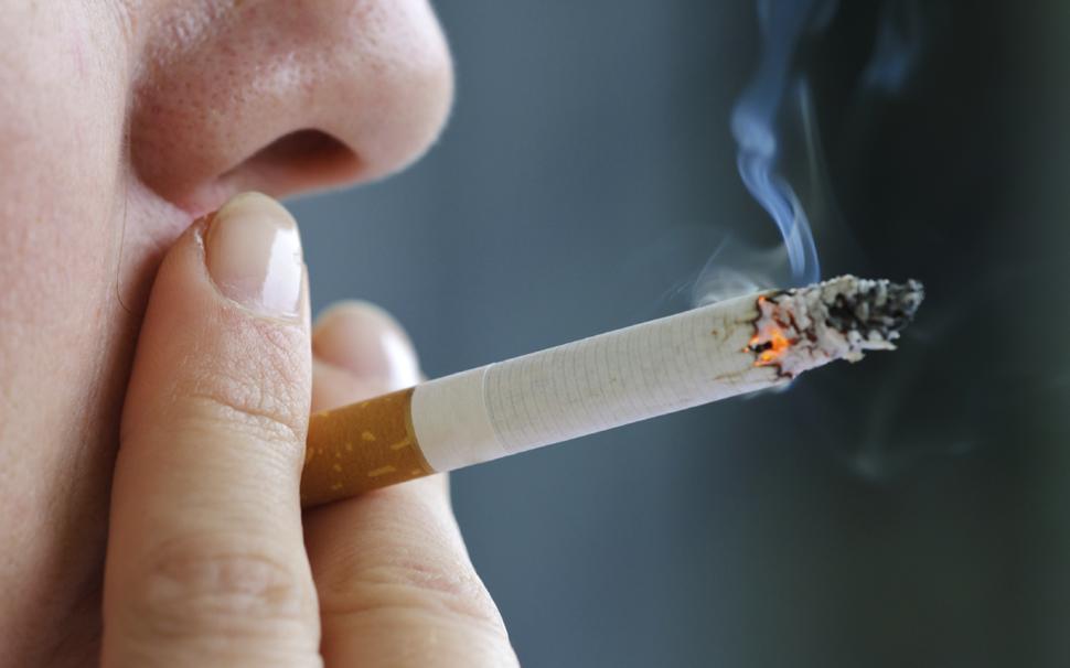 Kouření a jeho vliv na zdraví, jak přestat kouřit