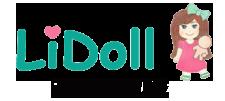Logo lidoll