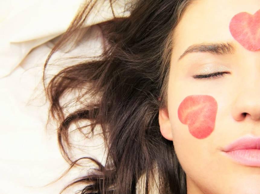 Jak zlepšit sebevědomí pomocí sebelásky