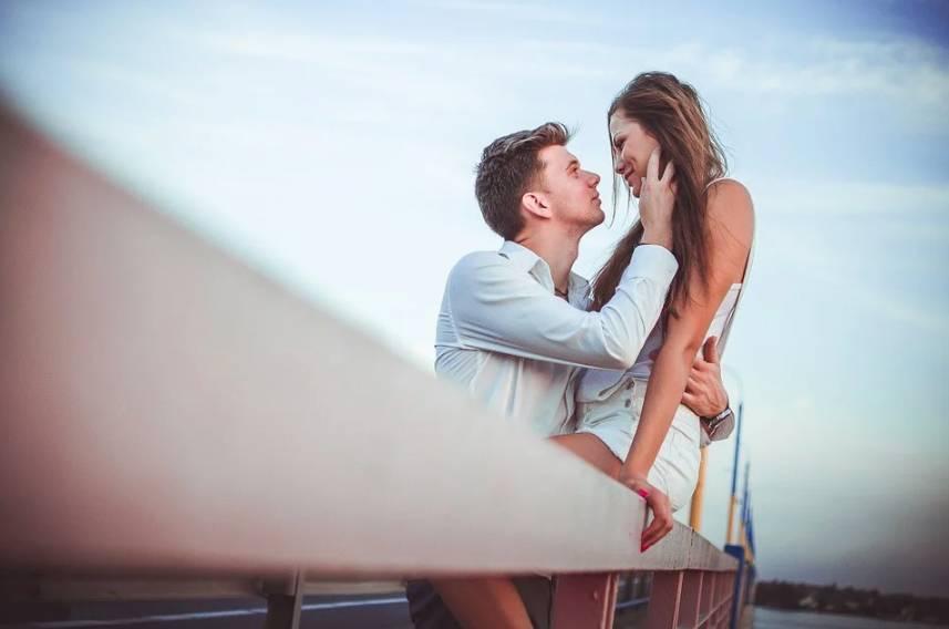 Odstup a čas pomůže krizi ve vztahu uzdravit