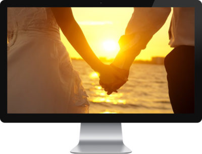 Vztahy a sexualita webinář