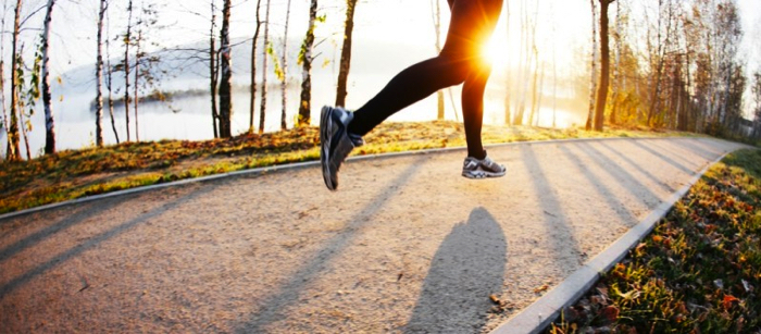 odhodlání, motivace